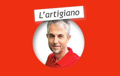 Francesco - Lavandino intasato