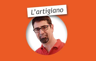 Artigiano Marco HP